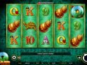Slot machine Jader Tiger online