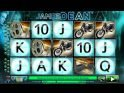 A picture of the casino free game James Dean