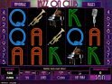 Play free slot machine for fun Jazz on Club