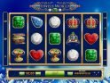 Jewels World online free game