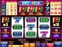 Spin casino free game Joker Slot