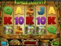 Casino free game Jungle Jackpot no deposit
