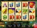 No deposit slot machine Jungle Monkeys for free