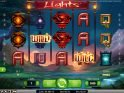 Free casino slot for fun Lights
