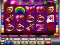 Spin online free game Love Angels