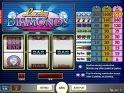 Casino free game Lucky Diamonds
