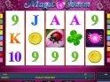 Magic Charm slot machine for fun