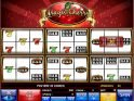 Play free video slot machine Magic Cherry