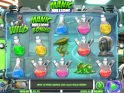 Manic Millions casino slot game by NextGen