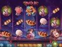 No registration slot game Matsuri