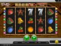 Casino game Max Slider online