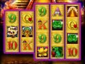 Play free casino game Mayan Gold