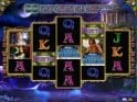 Free casino game Moon Warriors