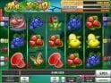 Play casino free game for fun Mr. Toad
