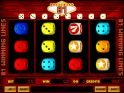 Play slot machine for fun Multidice 81