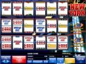Casino online free slot New York