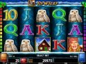Online slot machine for fun Nordic Song