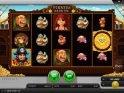 Slot machine with no deposit Pirates Arrr Us!