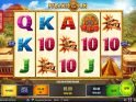 Casino free slot machine Pyramide of the Sun