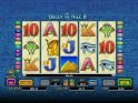 Play casino online game Queen of the Nile II