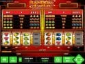 Play slot machine Random 2 Wild online