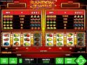 Free slot game Random 2 Wins