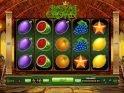 Free slot machine no deposit Royal Crown