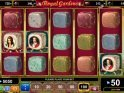 Spin slot machine for fun Royal Gardens online