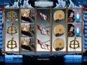 Play free slot machine Shaman online