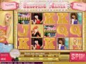 Casino slot with no deposit Shopping Mania