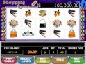 Casino free slot game with no deposit Shopping Spree