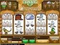 Casino free online slot Snake Charmer