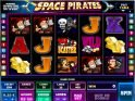 Space Pirates online free game