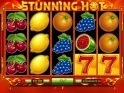 Casino game Stunning Hot by BeeFee