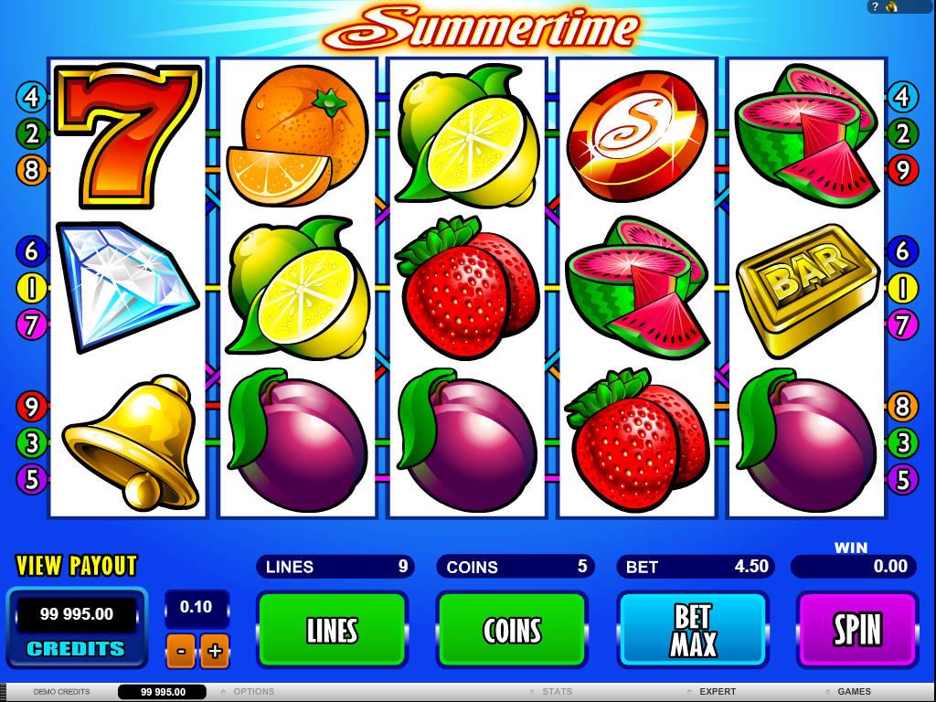Powered by phpbb3 онлайн флэш игровые автоматы бесплатно еврогранд казино онлайн отзывы