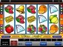 Play slot machine Sun Quest online