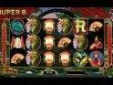 Casino free machine Super 6