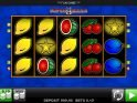 No download game Super 7 Reels online
