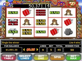 No registration slot Super Diamond Mine online