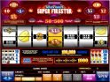 Super Firestar slot machine online