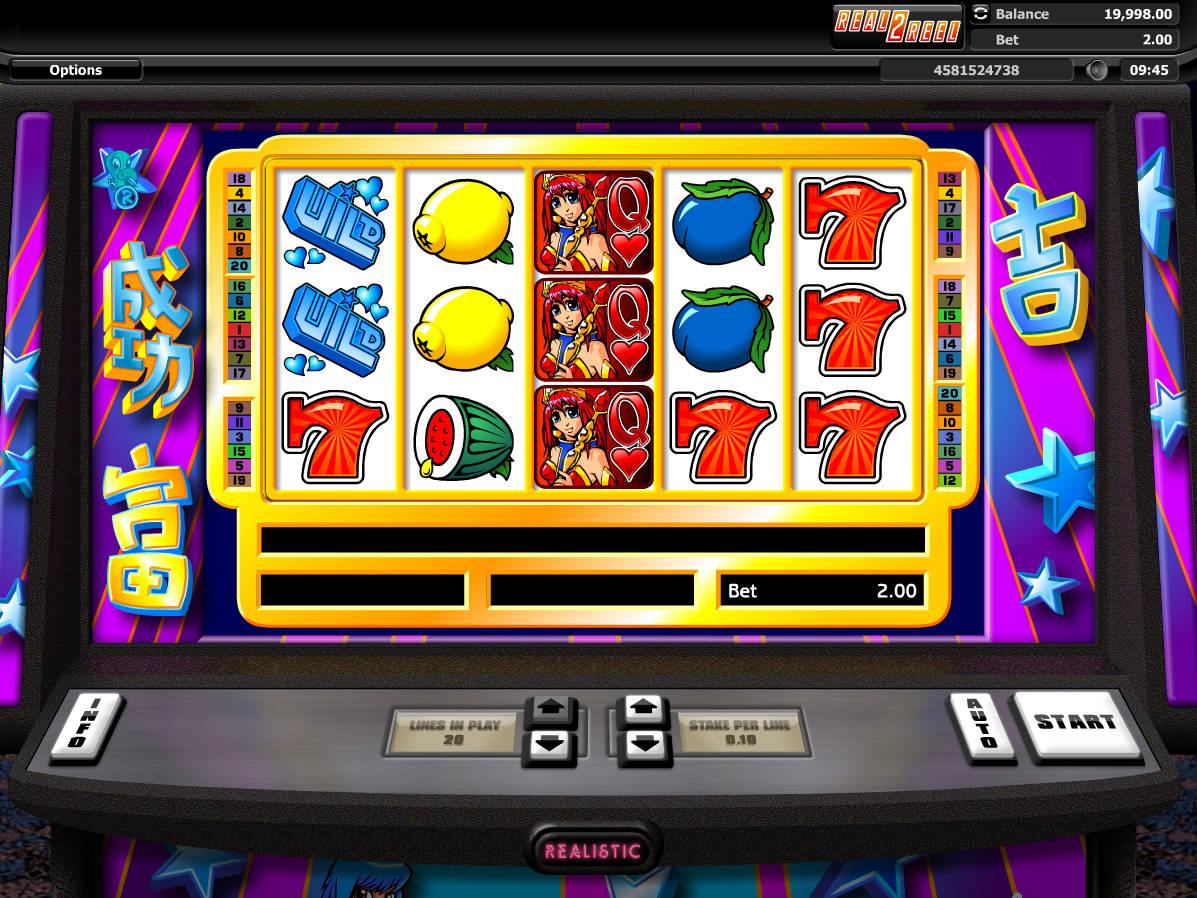 Caesars online blackjack