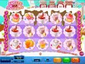 Play casino slot machine Sweets Insanity