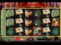 Casino slot machine The Big Bopper by RTG