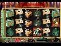 Casino slot machine The Big Bopper by RTG