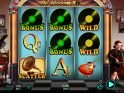 Online free slot The Glorious 50´s