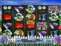Free slot machine The Zombies for fun