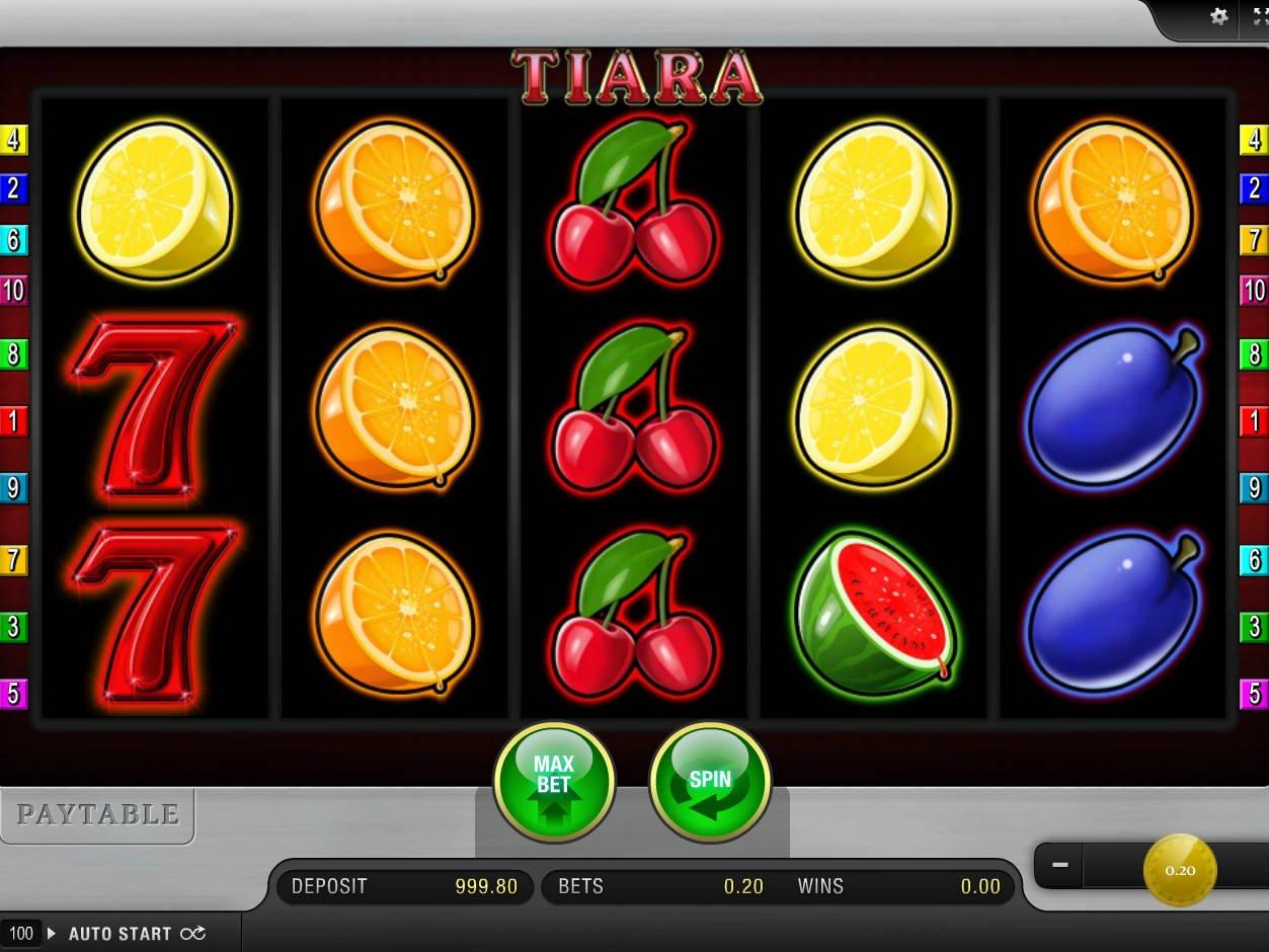 merkur automat free game