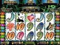 Tiger Treasures online slot machine by RTG