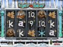 Spin slot game Tiger vs. Bear