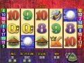 Play casino free game Tiki Torch